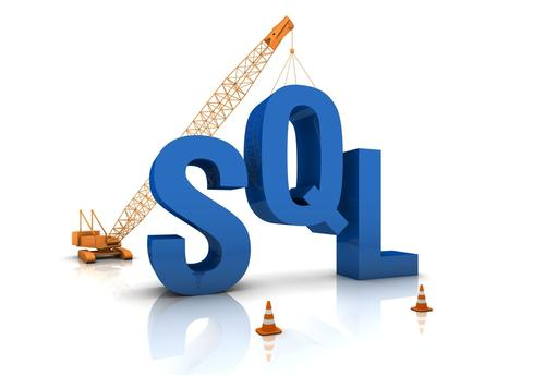 SQL AlwaysOn - Step by step