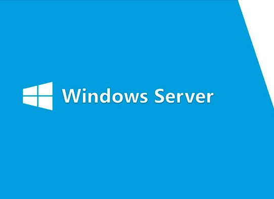 How to configure Windows Server Failover Cluster