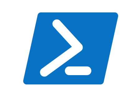 AD heavy changes - Powershell 2 the rescue