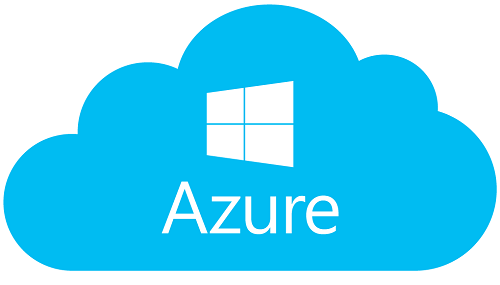 Azure custom reporting