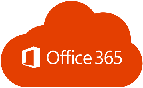 How to disable Dir Sync in Office365