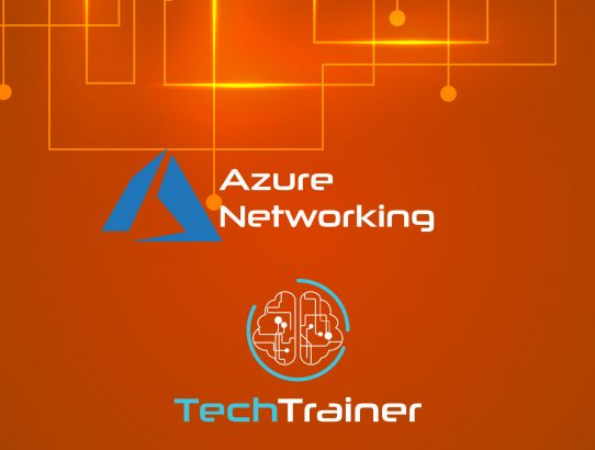 How to create Azure vNetwork